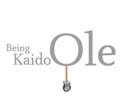 Nordea – Being Kaido Ole