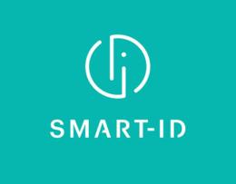 SmartID – Identity