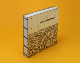 Saaremaa – Windmill Guestbook