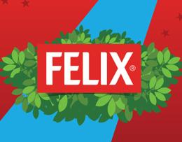 Felix – Midsummer