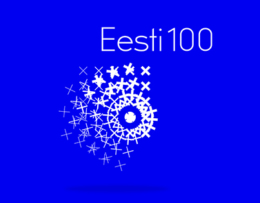 Estonia 100 – Concept
