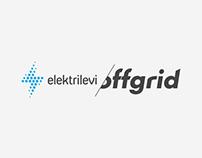 Elektrilevi – Offgrid