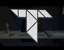 Tank – Showreel 2017