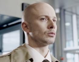 Nordea – Private Detective