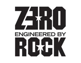 Rock – From Zero to Hero