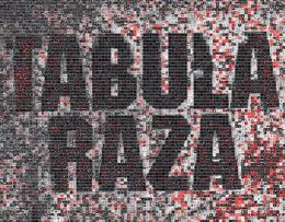 Rock – Tabula Raza