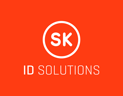 SK – ID Solutions